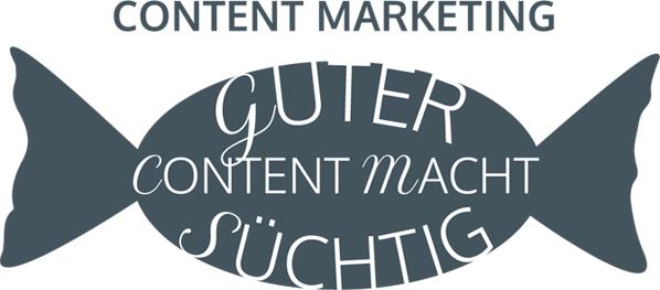 Digitalagentur für Content Marketing