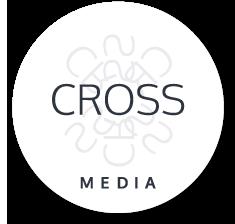 Crossmedia und Digitalagentur
