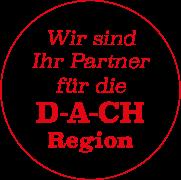 Website Relaunch Agentur D-A-CH